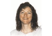 Trina Meeks, owner (image)