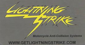 Lightning Strike (image)