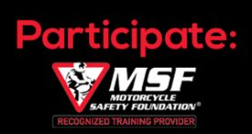 Motorcycle Safety Foundation (image)