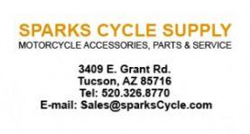 Sparks Cycle Supply (image)