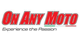 On Any Moto logo (image)
